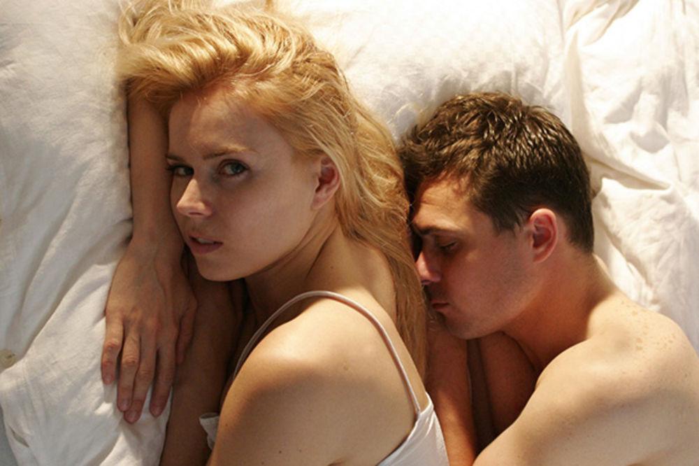 UPOZORAVAMO: 10 znakova da imate seks sa pogrešnom osobom