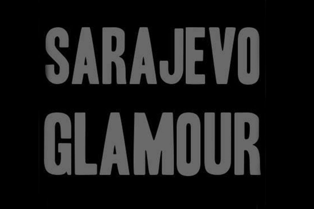 KAČE SLIKE GOLIH MALOLETNICA: Na Fejsbuku ponovo osvanula sporna stranica Sarajevo glamur