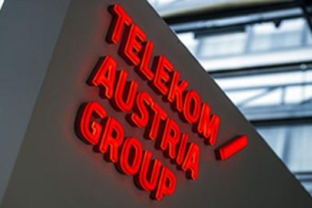 DRUGI POKUŠAJ: Telekom Austrija želi da kupi Telekom Srbija!