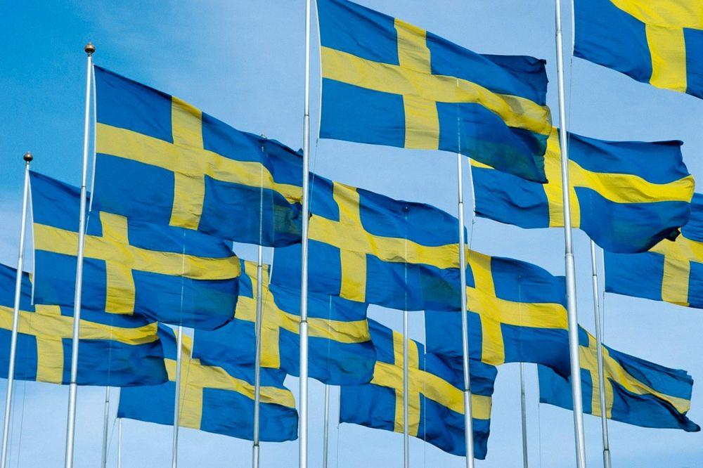 ŽELE DA OSTANU U EU PO SVAKU CENU: Šest puta više Britanaca traži švedsko državljanstvo