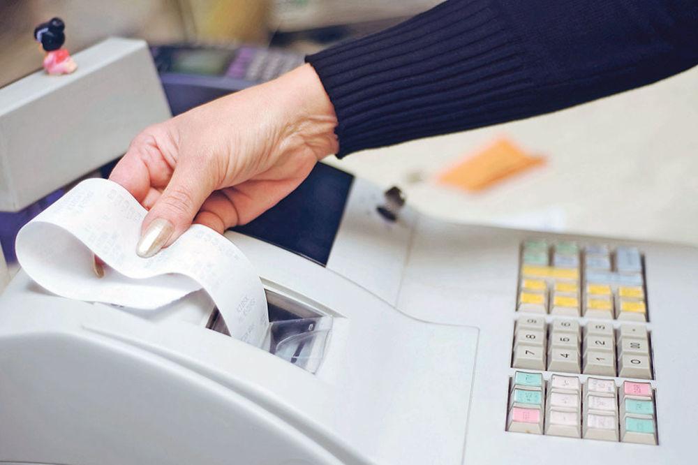 NALED SKENIRAO PRIVREDU: Svaka druga kompanija krije pazar od države