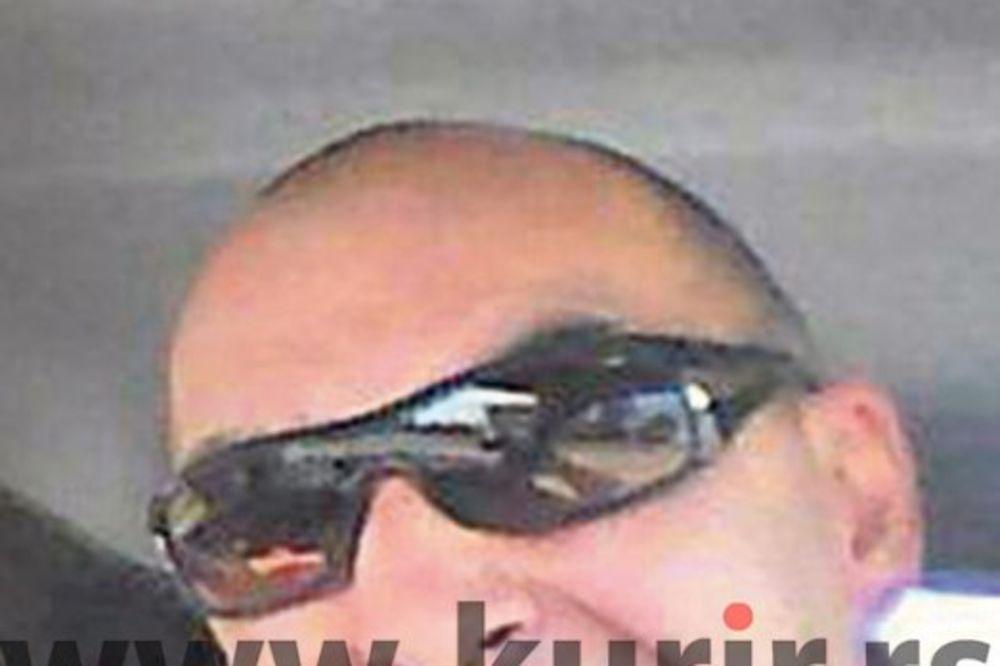 POLICIJA REŠILA ZLOČIN POSLE 15 GODINA: Član JSO uhapšen zbog trostrukog ubistva iz 2000!