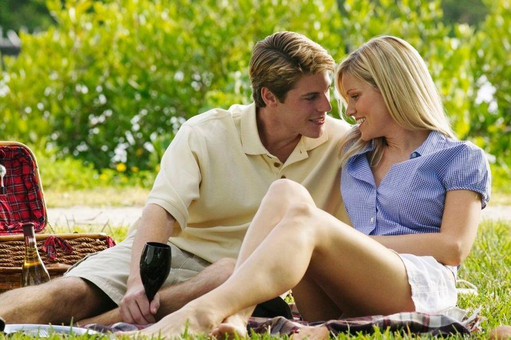 OTKRIVAMO: 5 razloga zašto će momci raskinuti vezu iako su zaljubljeni