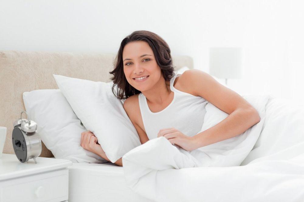 AKO OVO PRIMENITE, NIKAD NEĆETE KASNITI: 7 pravila da se ujutru probudite lako!