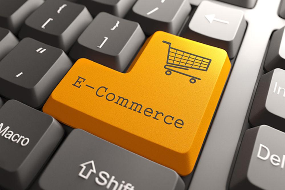 8 inovacija koje će vaš e-commerce sajt učiniti zanimljivijim