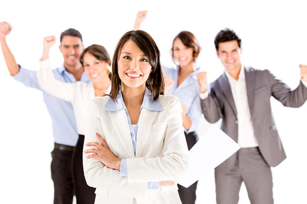 Kako iskoristiti komunikaciju kao lek za poboljšanje poslovanja