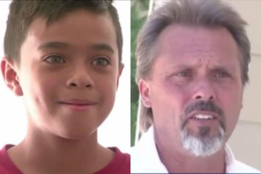 TOPLA LJUDSKA PRIČA: Dečakova životna priča potresla je lokalnog poštara, a onda...