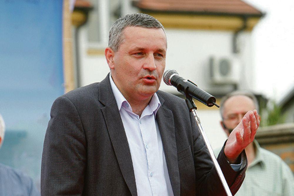 MASOVNI OBRAČUN SA SRBIMA: Četvrt veka od Zadarske kristalne noći