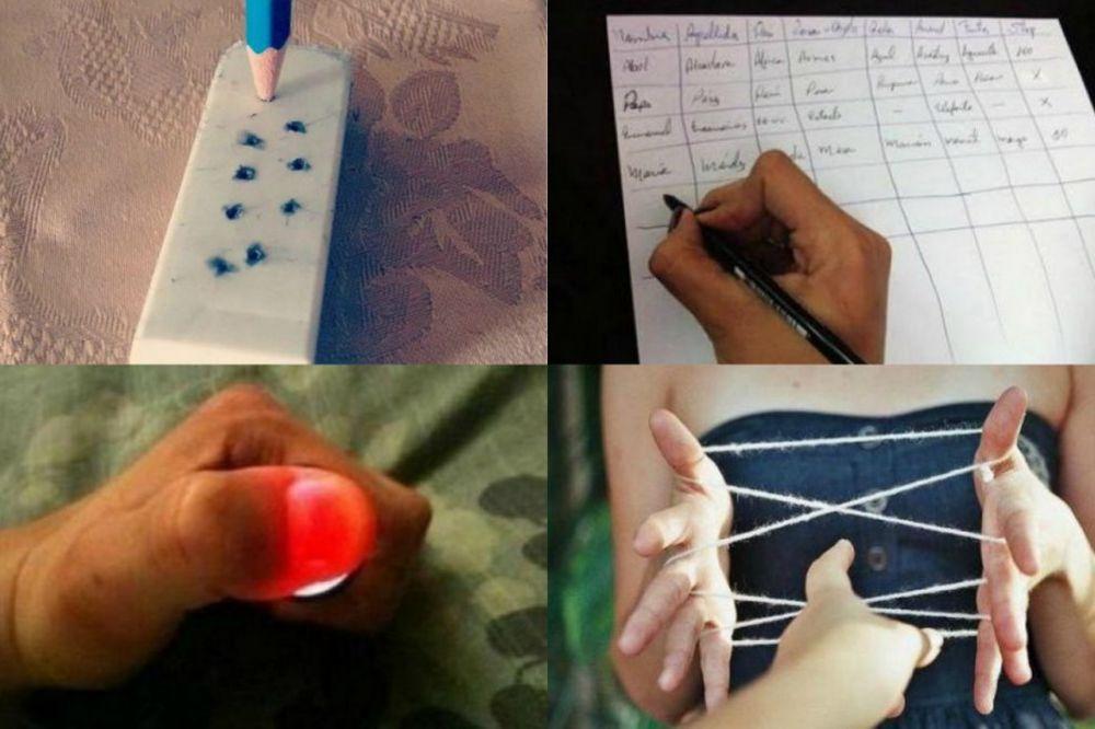 (FOTO) DANAŠNJA DECA NE ZNAJU ŠTA JE TO: Ako ste dete '90, uradili ste bar jednu od ovih stvari