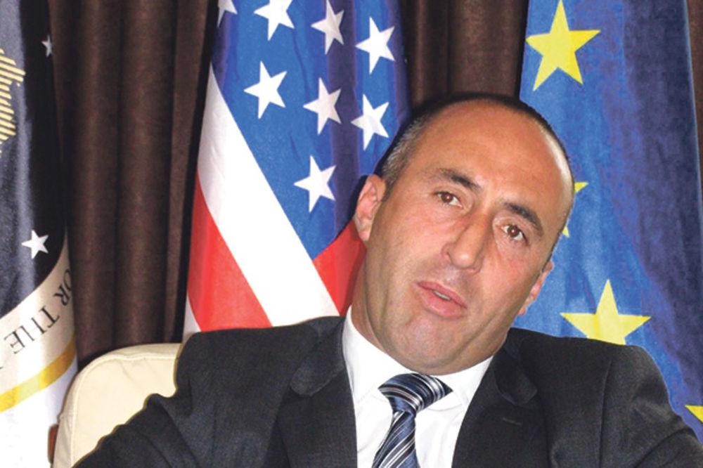 Rezolucija o genocidu odložena: Kosovska Skupština danas o sudu za zločine OVK