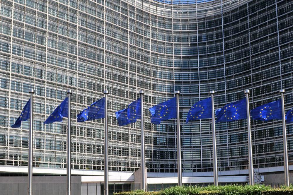 EU ZAPRETILA GRČKOJ Imate 3 meseca da sredite kontrolu granica! U protivnom sledi suspenzija Šengena