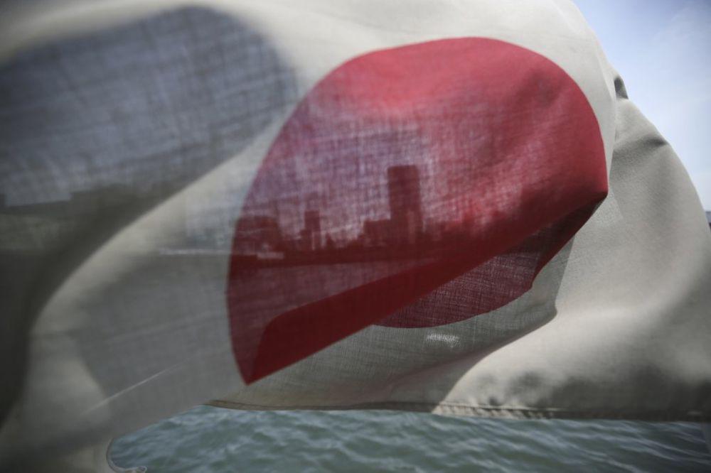 ČUDNA REAKCIJA TOKIJA: Japanu duboko žali ako su ga SAD prisluškivale