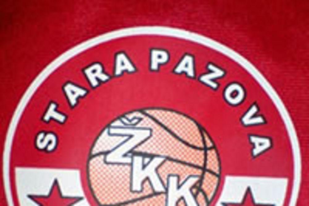 TRAGEDIJA: U saobraćajnoj nesreći poginuo potpredsednik ŽKK Stara Pazova