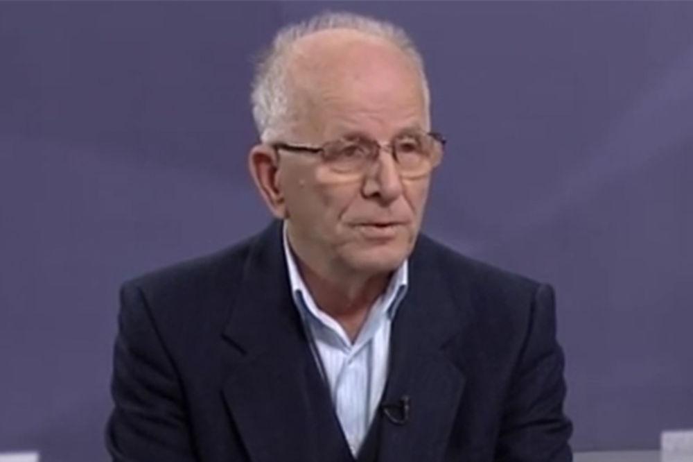 PENZIJE I DALJE KASNE: Penzioneri u Federaciji BiH prete da će izaći na ulice
