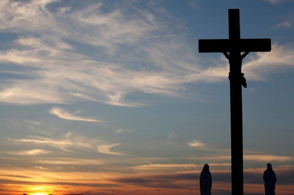 KAKO SE ODREĐUJE DATUM VASKRSA: Sećanje na Isusovo stradanje i uskrsnuće