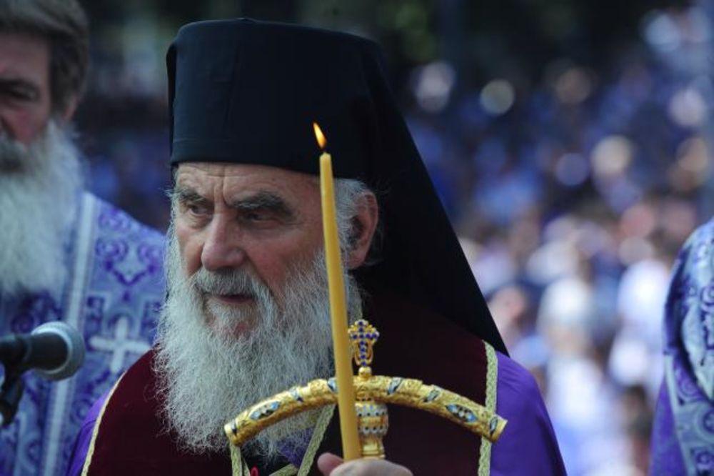 UŽIVO DAN SEĆANJA: Sirene i crkvena zvona za stradale i prognane Srbe!