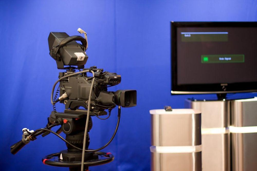 LICITACIJA: RTV Trstrenik prodat za 177.000 evra