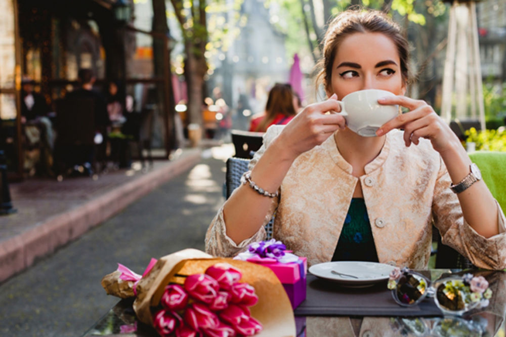 70 KAFA NAS MOŽE UBITI: A evo koliko vode ili čokolade nas deli od srčanog udara
