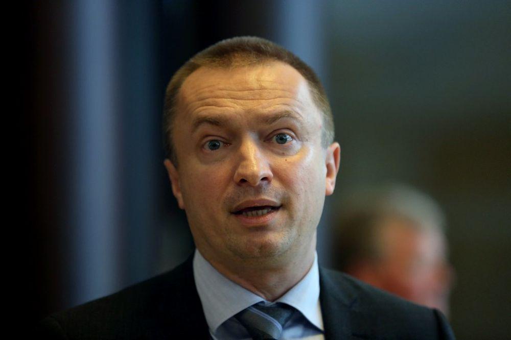 PAJTIĆ: Nije dozvoljeno da DS održi skup u SO Mladenovac