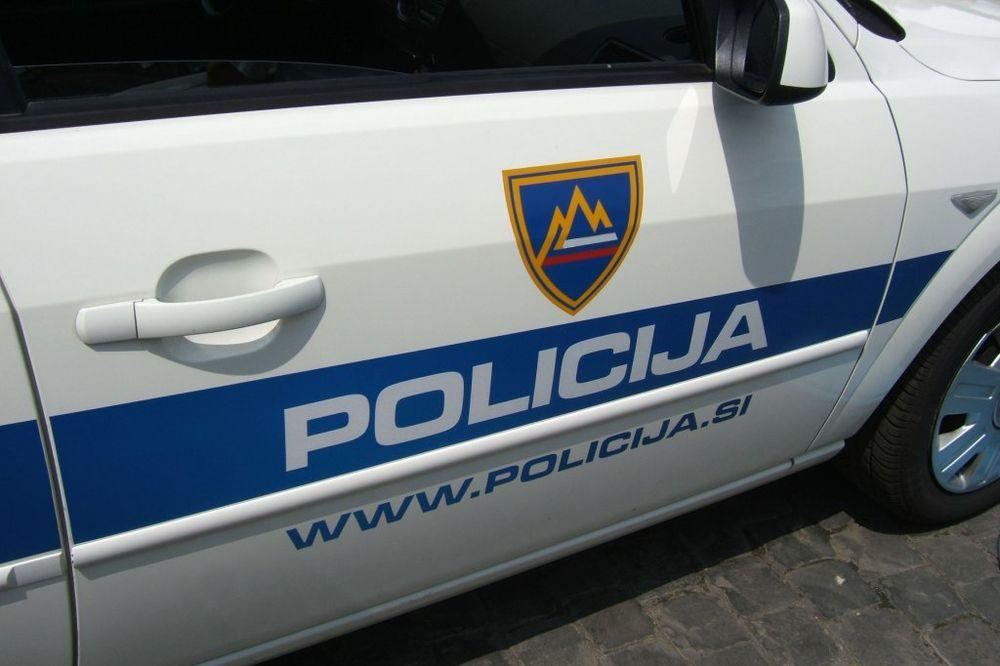 TEŠKA TRAGEDIJA U SLOVENIJI: Dečak (3) autom pregazio brata (1) dok su roditelji brali pečurke!