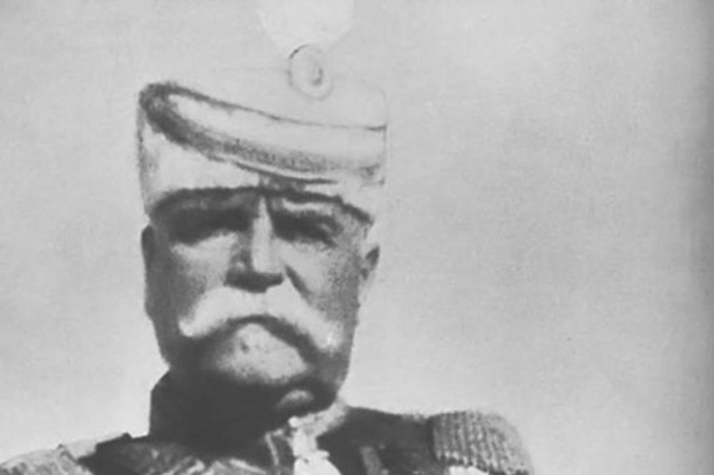 101 GODINA OD CERSKE BITKE: 5 zanimljivosti o veličanstvenoj pobedi srpske vojske
