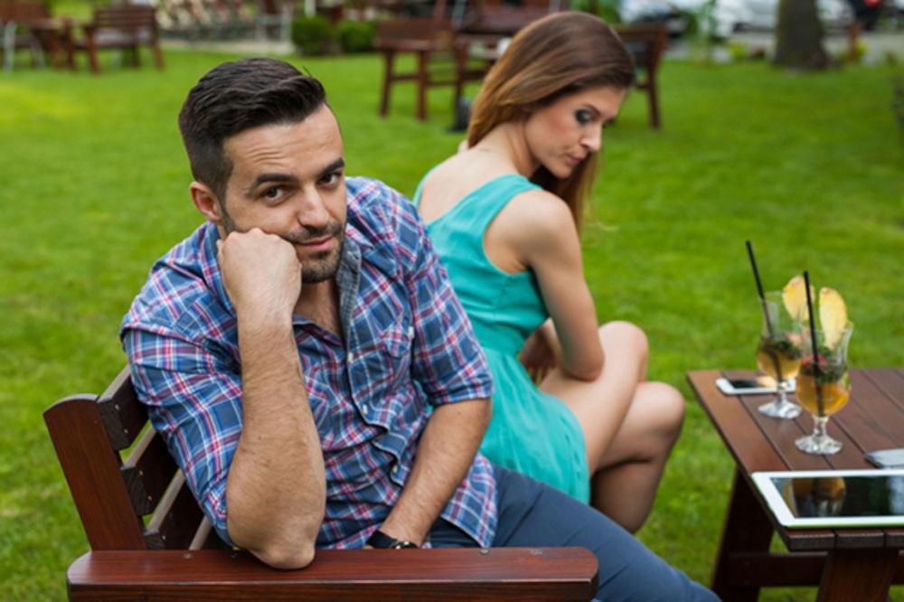 ISPOVEST MUŠKARCA KOJI JE ODLUČIO DA SE BORI: Spasao sam svoj brak jednim pitanjem, evo kako