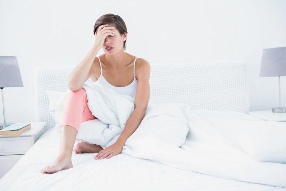 MOĆNIJE OD TABLETE: Rešite se glavobolje za 5 minuta