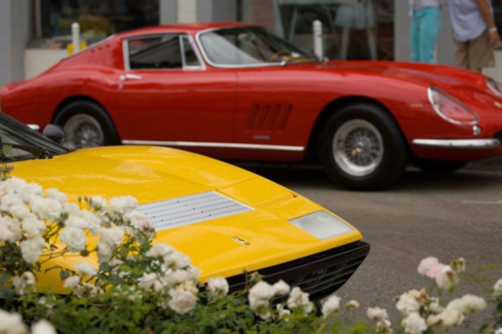 Ferrari Ferari-foto-profimedia-1439562258-720117