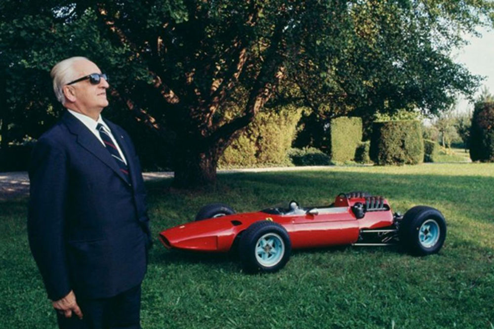 Ferrari Ferari-foto-profimedia-1439562258-720123