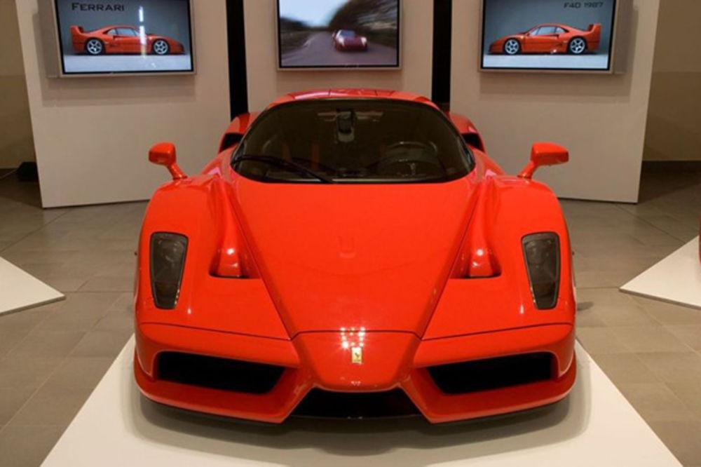 Ferrari Ferari-foto-profimedia-1439562258-720125