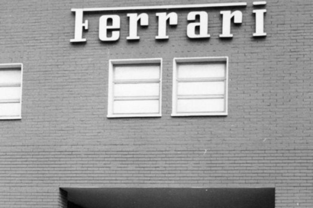 Ferrari Ferari-foto-profimedia-1439562258-720127