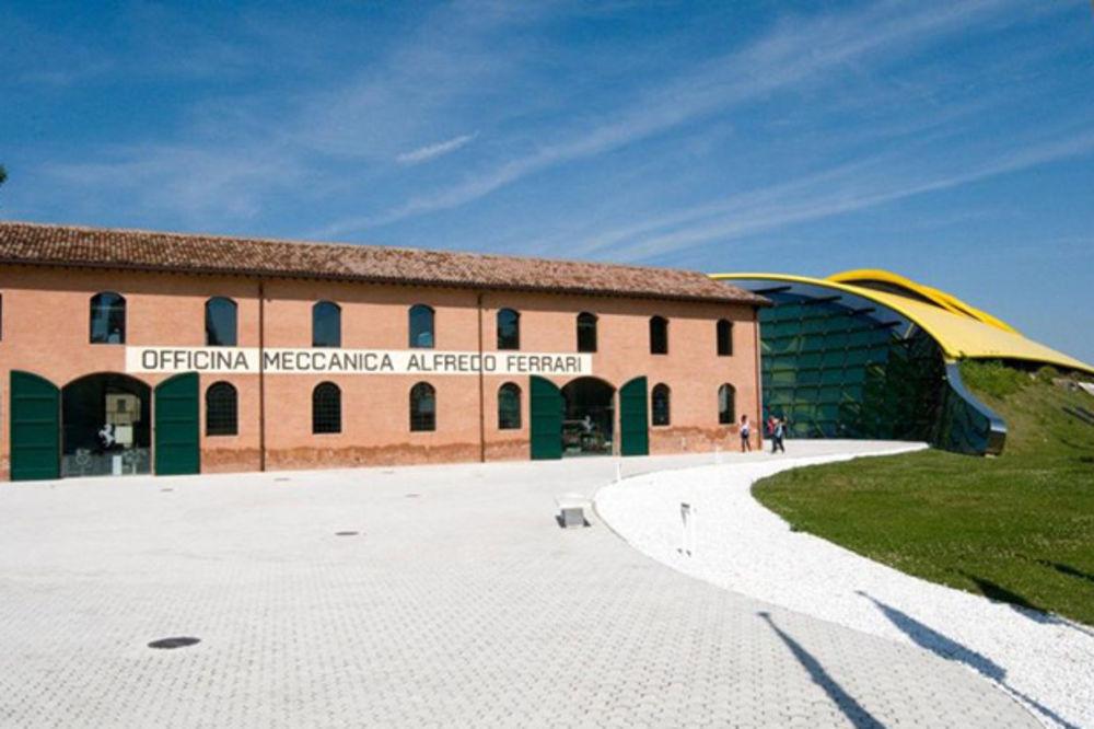 Ferrari Ferari-foto-profimedia-1439562258-720129