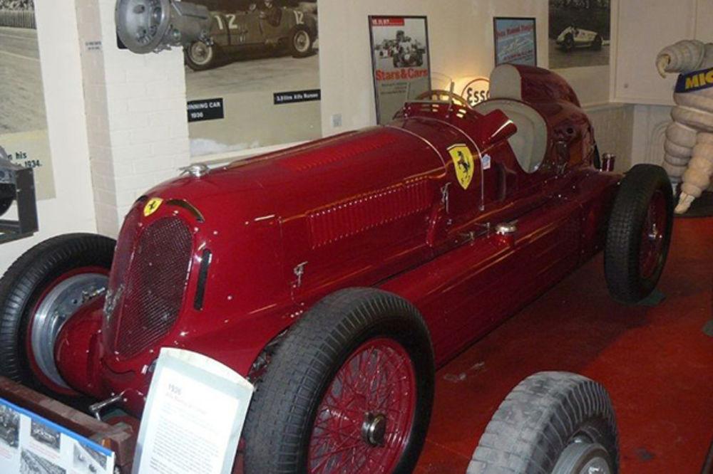 Ferrari Bimotore-ferari-foto-wikipedia-1439562258-720133