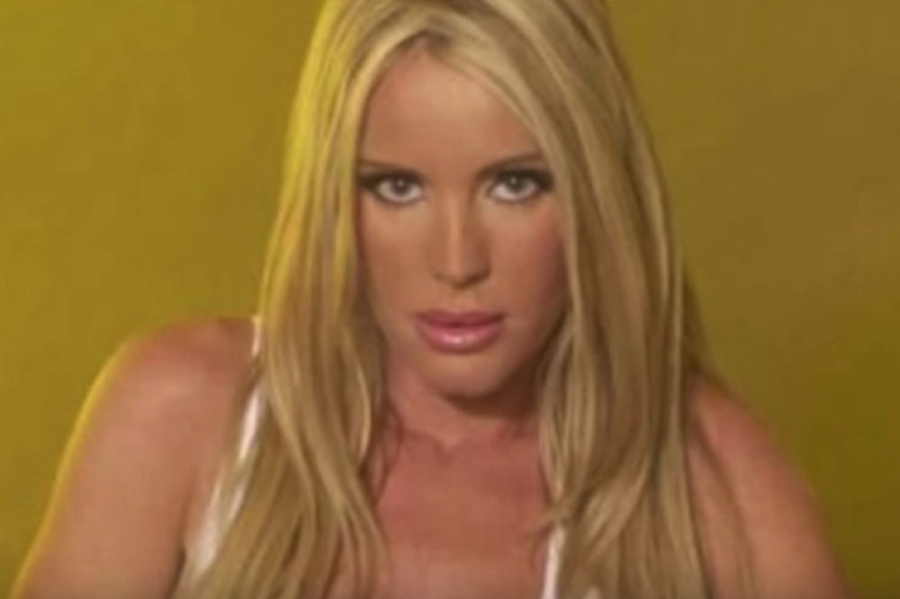 Bakterija joj pojela grudi: Žena (47) u agoniji! (FOTO, VIDEO)