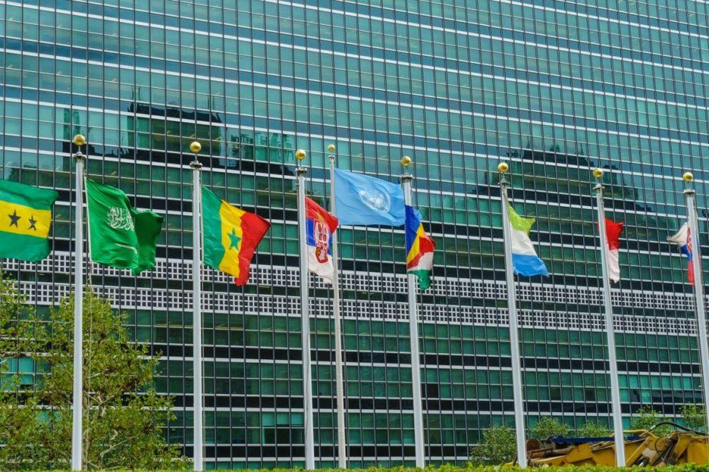 UN POČELE ISTRAGU: Ispitaćemo da li su američke službe tajno prisluškivale diplomate