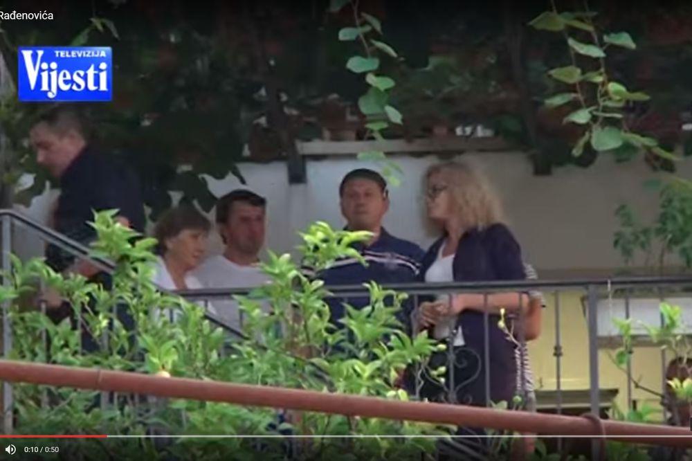 """TUŽILAC NAREDIO ISTRAGU: Kako su """"Vijesti"""" znale da će hapsiti čelnike Budve"""