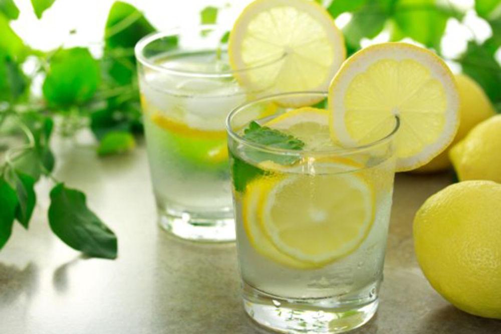 Ma kakav limun, ovih 5 namernica imaju najviše vitamina C!