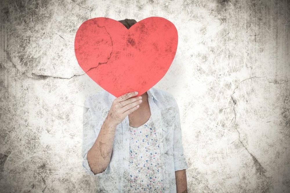 (FOTO) ZABELEŽENI OTKUCAJI: Evo kako izgleda trenutak kada vam neko slomi srce