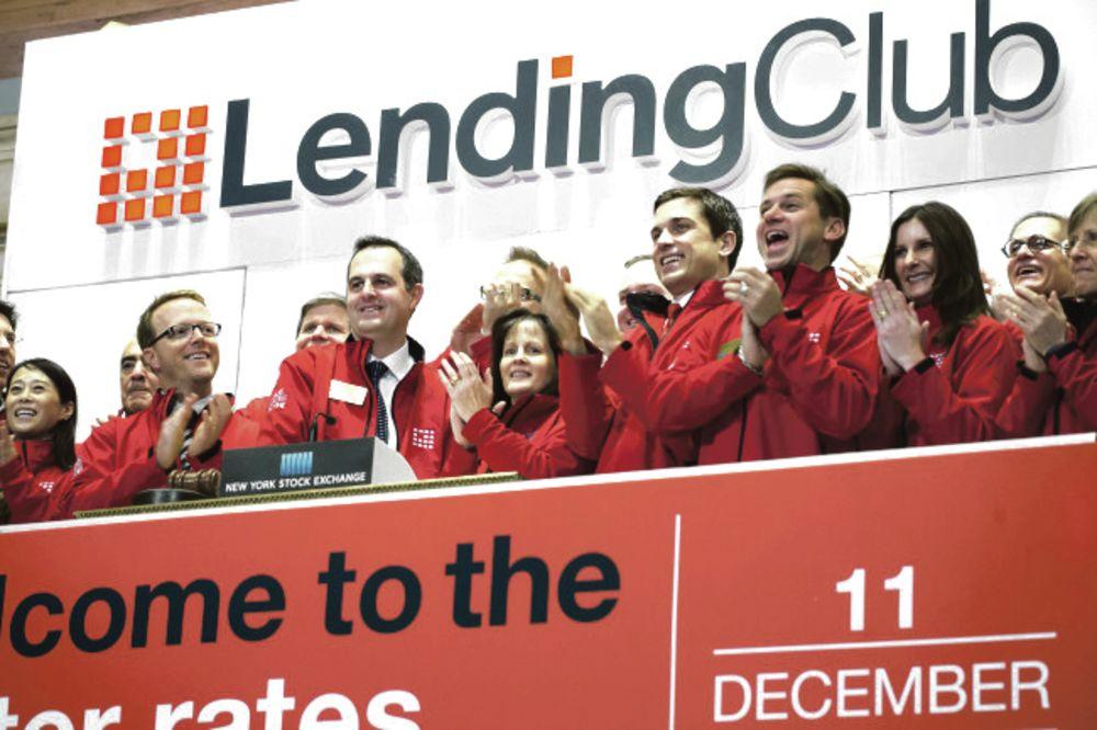 Nacionalni propisi urušavaju prodaju loših kredita
