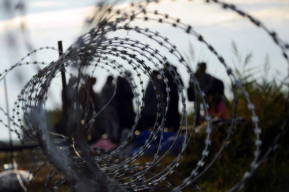 SRBIJA, MAKEDONIJA I HRVATSKA DA ZATVORE GRANICE: Kurc o novom planu za izbeglice!