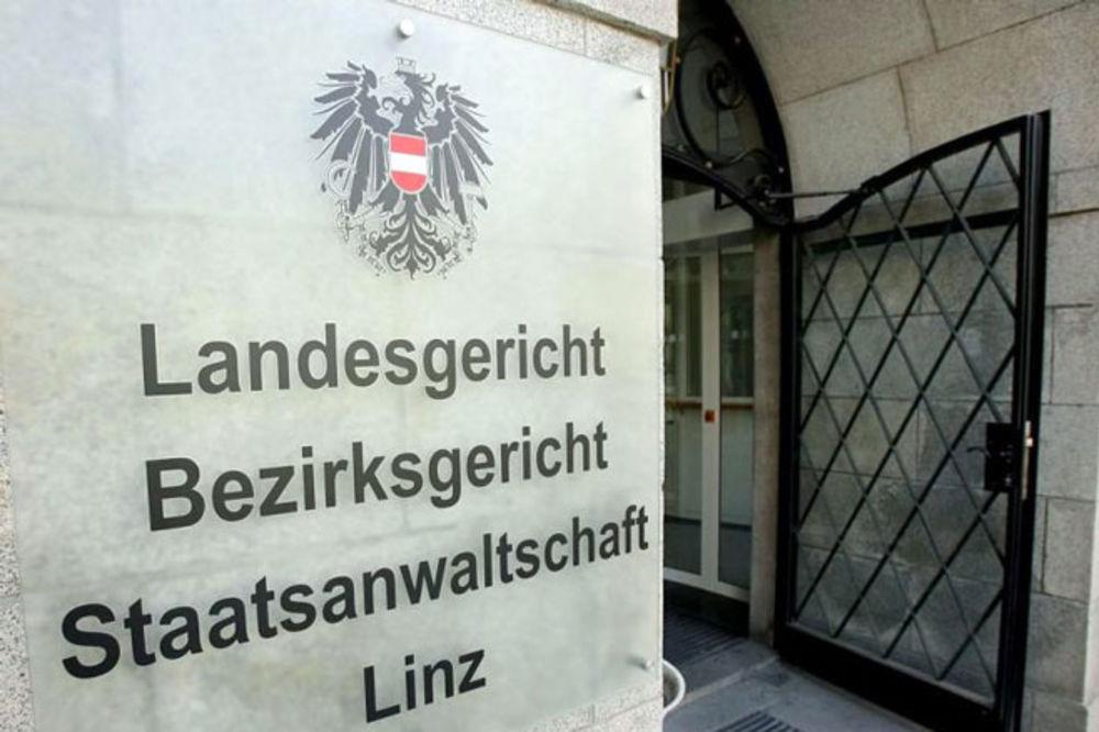 EPILOG KRVAVE ZORE U SERDARIMA: Bošnjak pred austrijskim sudom zbog masakra 16 Srba!