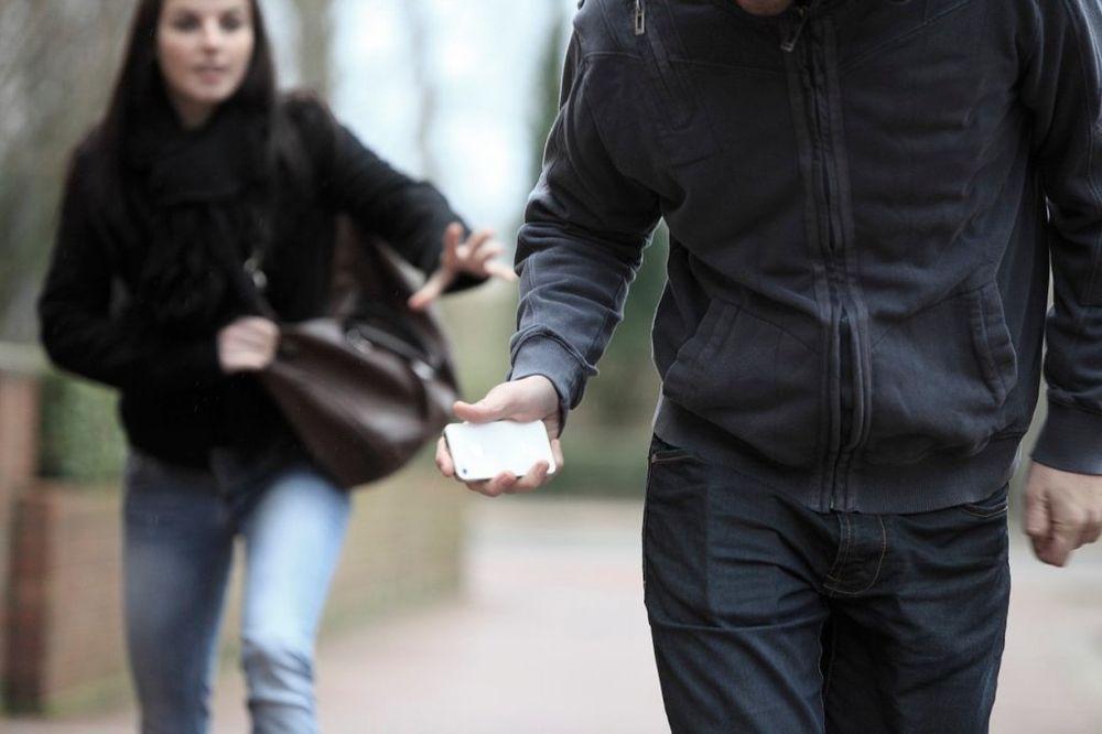 kradja krađa telefon lopov foto profimedia