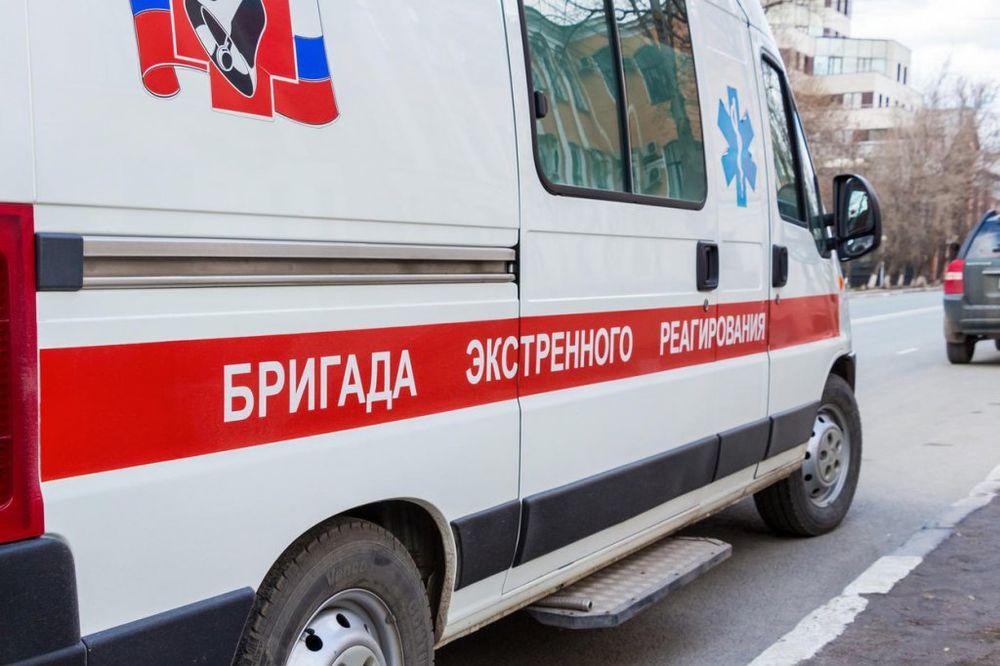"""(VIDEO) TRAGEDIJA U RUSIJI: Petoro radnika """"Puteva Užice"""" poginulo u Moskvi!"""