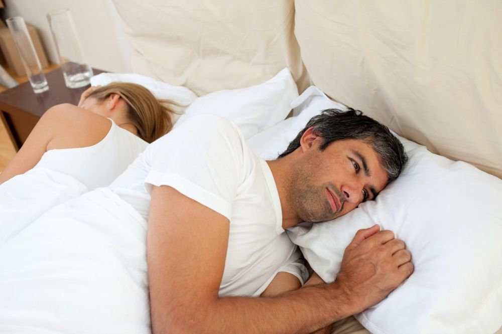 U BRAKU ILI NE OVO MORATE DA PROČITATE: Najtužnija ispovest jednog muškarca o razvodu!