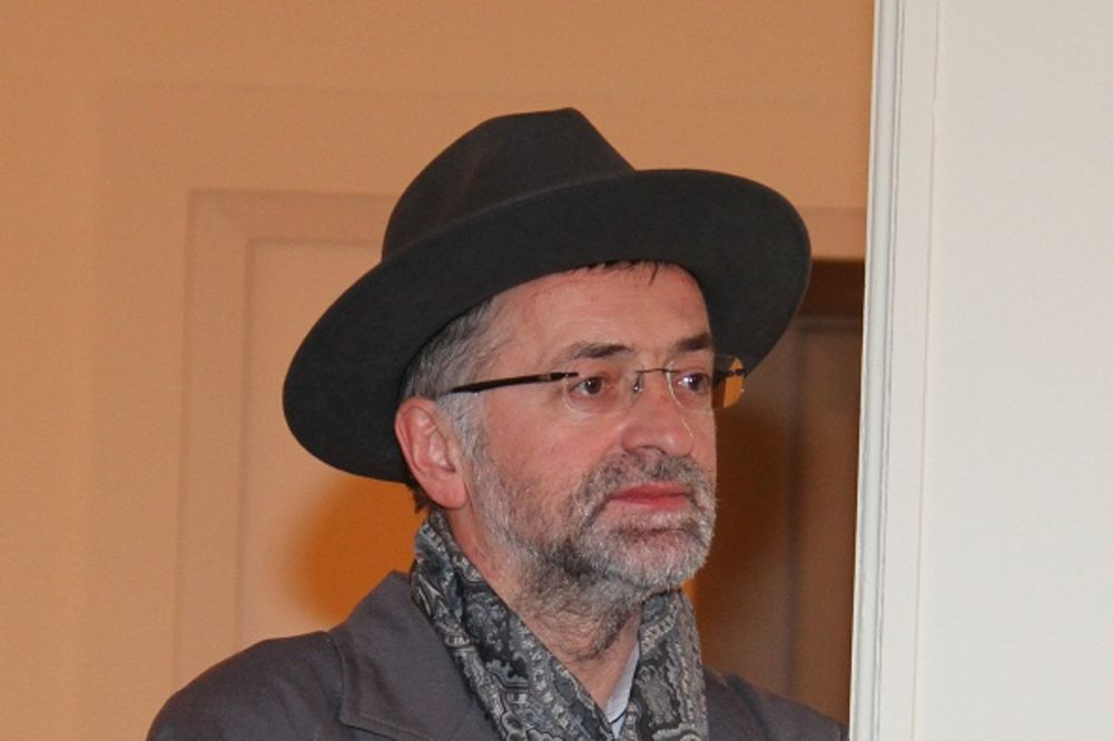 PREVARIO ZORANA CVIJANOVIĆA: Tužilaštvo pokrenulo istragu protiv Milka Josifova