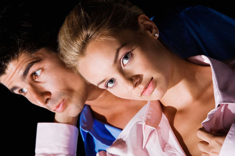 9 ZAHTEVA: Ovo svaka nezavisna dama zahteva od muškarca!