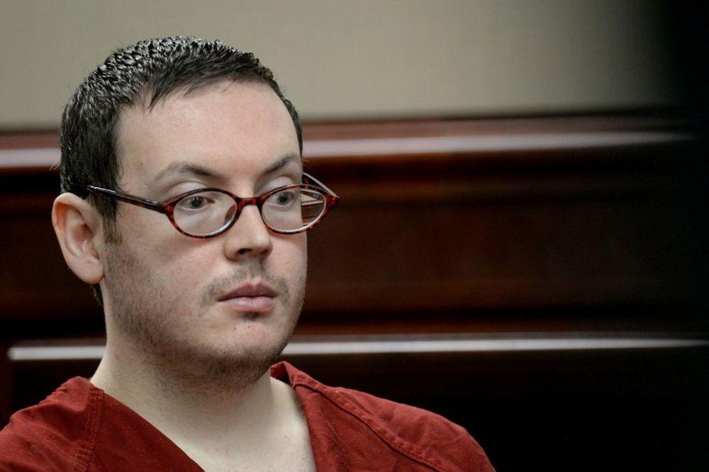DOŽIVOTNA NIJE BILA DOVOLJNA: Džoker osuđen na još 3318 godina zatvora