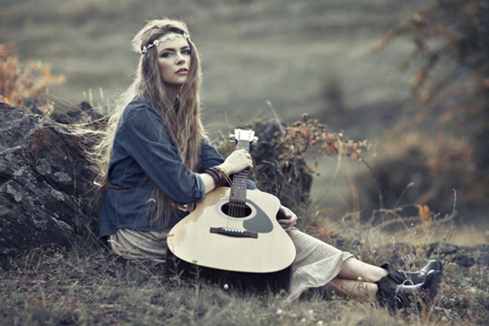 narodni, običaji, verovanja, foto Shutterstock