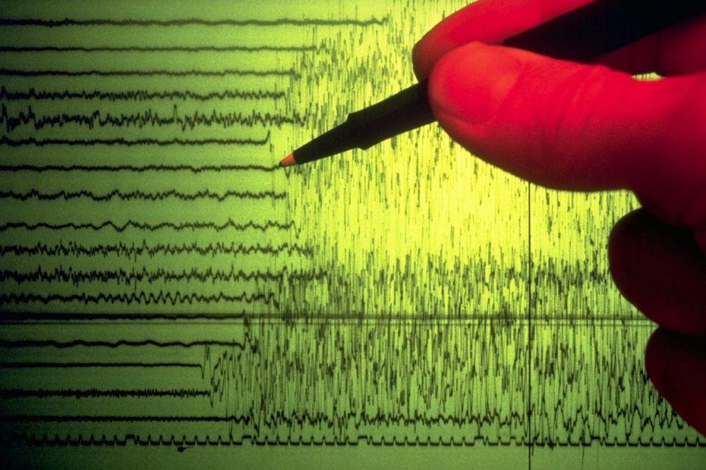 MAKEDONIJA: Manji zemljotres na jugu zemlje