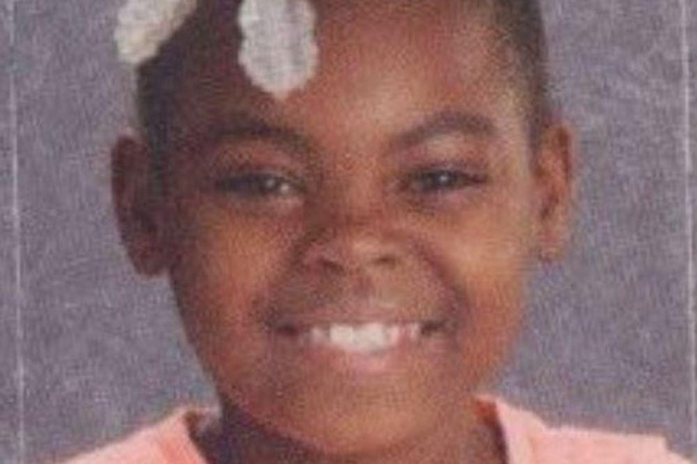 PRIZNAO SVE POLICIJI: Uhapšen za ubistvo devojčice u Fergusonu